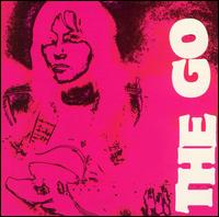 The GO? - Page 4 4994